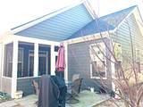 3129 Willow Creek Drive - Photo 40