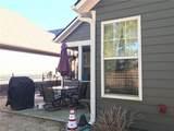 3129 Willow Creek Drive - Photo 42