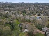 370 Hillside Drive - Photo 70