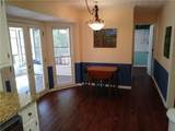 4700 Nantucket Drive - Photo 10