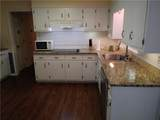 4700 Nantucket Drive - Photo 9