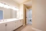 2482 Brookhaven Place - Photo 17