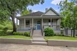 437 Gartrell Street - Photo 2