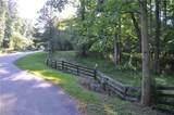 7175 Cogburn Road - Photo 47
