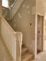 635 Hydrangea Lane - Photo 9