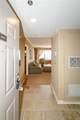 3481 Lakeside Drive - Photo 4