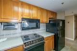 3481 Lakeside Drive - Photo 7