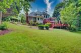 750 Bentgrass Court - Photo 1