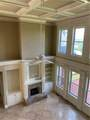 115 Forest Overlook Drive - Photo 12
