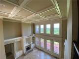 115 Forest Overlook Drive - Photo 13