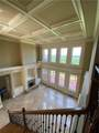 115 Forest Overlook Drive - Photo 14