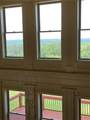 115 Forest Overlook Drive - Photo 15