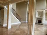 115 Forest Overlook Drive - Photo 16