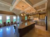 115 Forest Overlook Drive - Photo 17