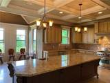 115 Forest Overlook Drive - Photo 18