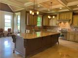 115 Forest Overlook Drive - Photo 20
