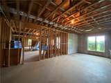 115 Forest Overlook Drive - Photo 21