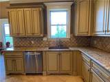 115 Forest Overlook Drive - Photo 22