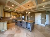 115 Forest Overlook Drive - Photo 23