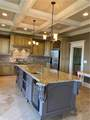 115 Forest Overlook Drive - Photo 24
