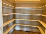 115 Forest Overlook Drive - Photo 25