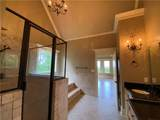 115 Forest Overlook Drive - Photo 27