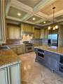 115 Forest Overlook Drive - Photo 29