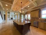 115 Forest Overlook Drive - Photo 30