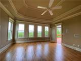 115 Forest Overlook Drive - Photo 32