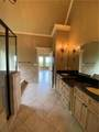 115 Forest Overlook Drive - Photo 34