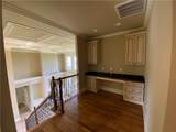 115 Forest Overlook Drive - Photo 36