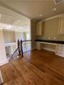 115 Forest Overlook Drive - Photo 37