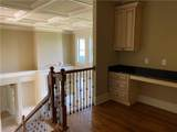 115 Forest Overlook Drive - Photo 38