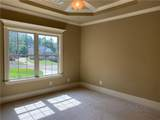 115 Forest Overlook Drive - Photo 39