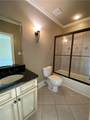 115 Forest Overlook Drive - Photo 40