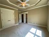 115 Forest Overlook Drive - Photo 41