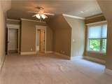 115 Forest Overlook Drive - Photo 42