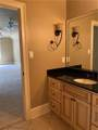 115 Forest Overlook Drive - Photo 44