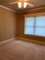 115 Forest Overlook Drive - Photo 45