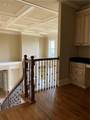 115 Forest Overlook Drive - Photo 46