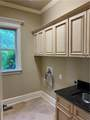 115 Forest Overlook Drive - Photo 47
