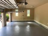115 Forest Overlook Drive - Photo 48