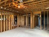 115 Forest Overlook Drive - Photo 49