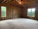 115 Forest Overlook Drive - Photo 51