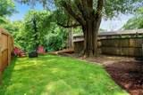 25 Peachtree Hills Avenue - Photo 3