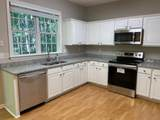 4006 Maple Ridge Lane - Photo 7