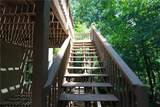 1280 Creek Ridge Crossing - Photo 96