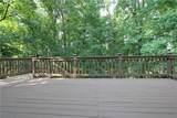 1280 Creek Ridge Crossing - Photo 99
