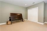 7145 Greatwood Trail - Photo 68