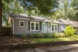 1287 Oak Grove Avenue - Photo 20